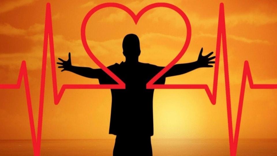 Come ridurre il rischio cardiovascolare. Malattie cardiovascolari 4 parte-min