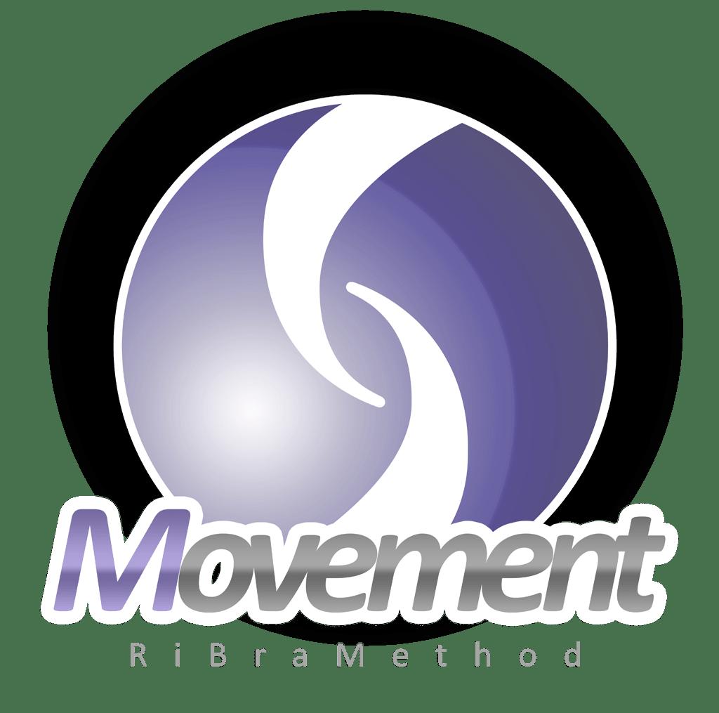 Muoversi e movimento