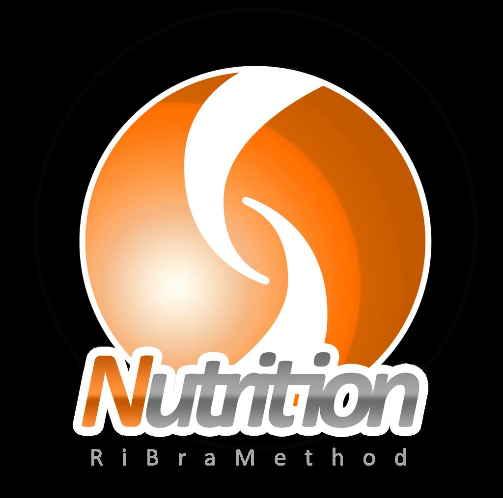 verdadera nutrición